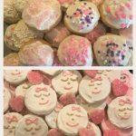 Nostalgic Cookies